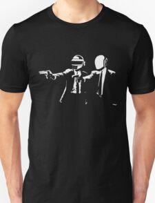 Punk Fiction T-Shirt