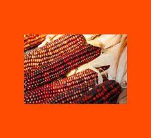 Colors of Corn 2 Unisex T-Shirt