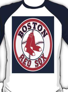 Boston Red Sox T-Shirt