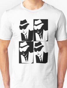 Ska Men T-Shirt