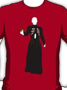 Pinhead - Hellraiser T-Shirt