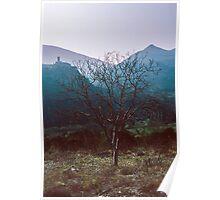 Nera Valley 19840409 0024 Poster