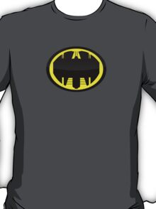 Bat-Raider-Man T-Shirt