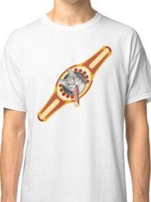 Cuban George (Cigar Label) Classic T-Shirt