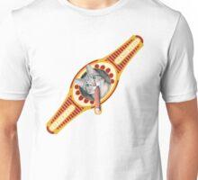 Cuban George (Cigar Label) Unisex T-Shirt