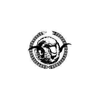 McGregor Land and Livestock Logo by davidmcgregor