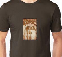 """""""Francisco"""" Unisex T-Shirt"""