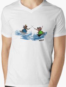 Jetski Trouble T-Shirt
