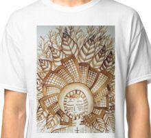 Fountainhead III Classic T-Shirt