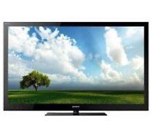 """Sony 40"""" Full HD 3D LCD KDL-40NX720 TV Reviews by gulalsinha"""