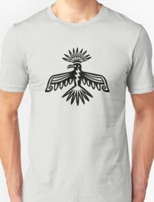 Thunderbird - Native Americans - Power, Protection & Strength Unisex T-Shirt