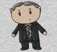 Watson | Martin Freeman [without text] Kids Clothes