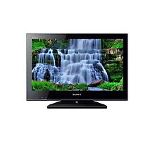 Sony Bravia 22 inches HD LCD TV KLV-22CX350 review by sandy8000