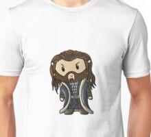 Thorin | Richard Armitage [without text] Unisex T-Shirt