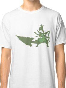Sceptile Classic T-Shirt