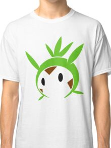 Chespin 2 Classic T-Shirt