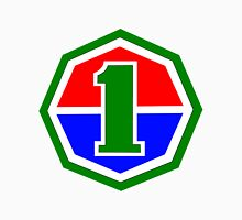 1st Republic of Korea Army Unisex T-Shirt