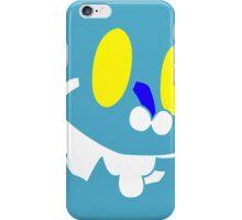Froakie 2 iPhone Case/Skin