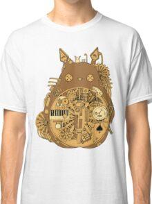 MechaTotoro Classic T-Shirt