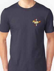 Ponystang T-Shirt
