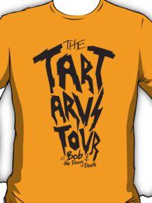 The Tartarus Tour T-Shirt