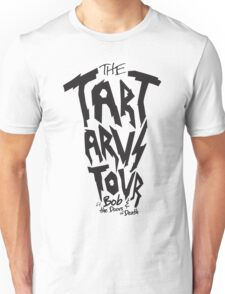 The Tartarus Tour T-Shirt
