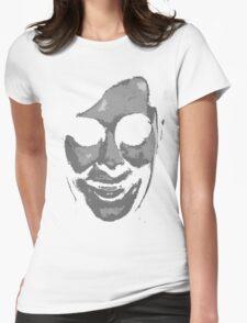 'Face' 4 (Alternative) T-Shirt