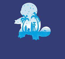 Blue companion T-Shirt