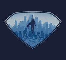 Last Son T-Shirt