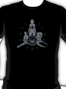 BSG Galactica T-Shirt