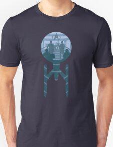 Enterprise's Crew T-Shirt