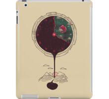 Nightfall iPad Case/Skin
