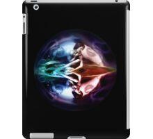 Bubble iPad Case/Skin