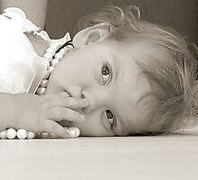 bella bambina by Tempe