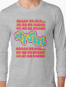 Hey Jude T-Shirt