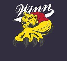 Winnie. Hoodie