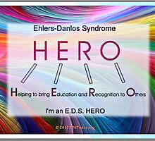 EDS HERO by edstoday
