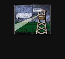 Chapter 5. Trump Tower. Unisex T-Shirt