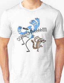reg show T-Shirt
