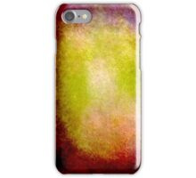 Abstract iPhone Case Cool New Texture Colors iPhone Case/Skin