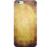 Abstract iPhone Case Retro Cool New Grunge Texture iPhone Case/Skin