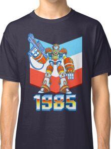 G1 1985 Battloid Classic T-Shirt