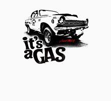 It's a GAS Unisex T-Shirt