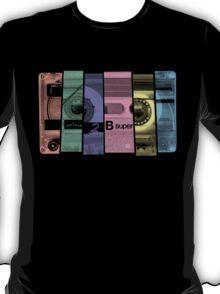 Mix Tape 1.0 T-Shirt