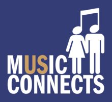 Music Connects by e2productions
