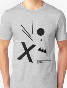 Super Tramps T-Shirt