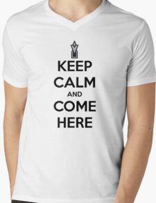 Skyrim-addicted T-Shirt