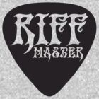 Riff Master by e2productions