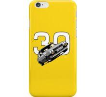 Ford Capri 3.0S iPhone Case/Skin