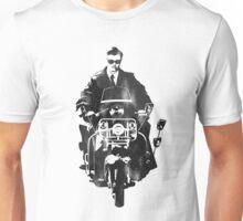 Mod Culture  Unisex T-Shirt